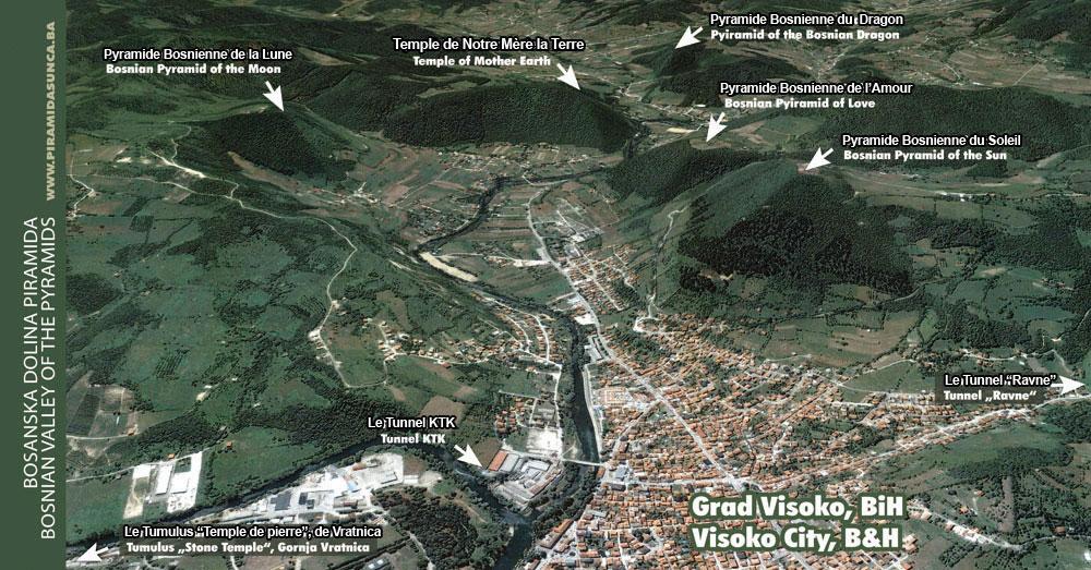 MESSAGES POUR NOTRE TEMPS... Cartedusite_vallee_pyramides_bosniennes_zps434fb8e8