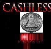 2013-2016 : 666, PUCES IMPLANTABLES, RFID, NANOTECHNOLOGIES, NEUROSCIENCES, N.B.I.C., TRANSHUMANISME ET CYBERNETIQUE ! Cashless_2_zpsa11c7f46