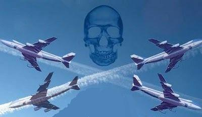 POLLUTION DE L'AIR, HAARP, MANIPULATION DU CLIMAT, CHEMTRAILS & DEPOPULATION Chemtrails-3_zps1120514b