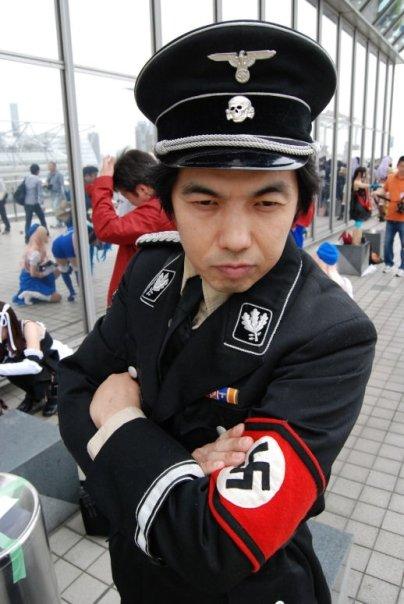 FASCISME, DICTATURE, ETAT-POLICIER, TERRORISME D'ETAT - Page 6 Chinoisnazi_zpsb0d176e2