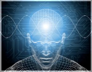 2013-2016 : 666, PUCES IMPLANTABLES, RFID, NANOTECHNOLOGIES, NEUROSCIENCES, N.B.I.C., TRANSHUMANISME ET CYBERNETIQUE ! - Page 3 Controle-electromagnetique-cerveau-1_zpsa8a0b53e
