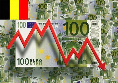 EFFONDREMENT ECONOMIQUE MONDIAL - Page 12 Crise-financiere-belgique_zps123bdddd