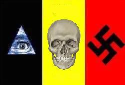 IMMORALITE ET SOCIETE DE MORT Deathbelgianflag_zpsb5a1ef0b