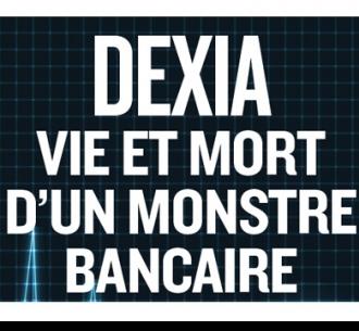 EFFONDREMENT ECONOMIQUE MONDIAL - Page 12 Dexia_zps7b8c9d92