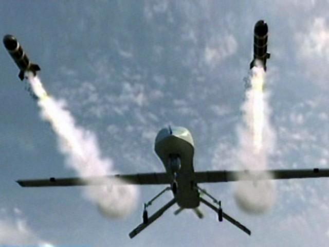 EFFONDREMENT ECONOMIQUE MONDIAL - Page 12 Drone-us-tire_zps4028a3e2