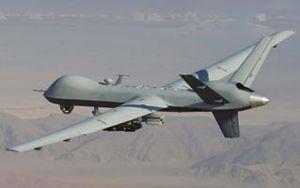 EFFONDREMENT ECONOMIQUE MONDIAL - Page 12 Drones_reapers_zps9cf9953d