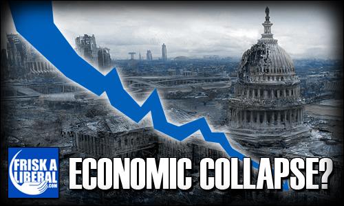 EFFONDREMENT ECONOMIQUE MONDIAL - Page 12 Economic-collapse_zps0a6a94cb