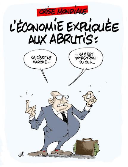 EFFONDREMENT ECONOMIQUE MONDIAL - Page 12 Economie-expliqueacuteeauxabrutis_zps6bc7927d