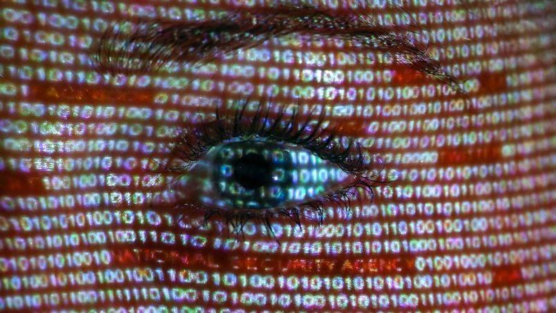SUPPRESSION DES LIBERTES DU WEB - Page 3 Espionnage-les-geants-du-web-attaques-en-europe_zps4fd3771f