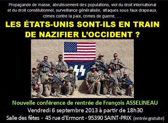 ACTIONS ET MANIFESTATIONS EN VUE... Etats-unis-conference-nazi-occident_zps1ce97a20