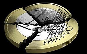 EFFONDREMENT ECONOMIQUE MONDIAL - Page 12 Eurobriseacute_zps9bd019ed