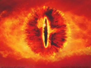 2013-2016 : 666, PUCES IMPLANTABLES, RFID, NANOTECHNOLOGIES, NEUROSCIENCES, N.B.I.C., TRANSHUMANISME ET CYBERNETIQUE ! - Page 3 Eye-o-sauron_zpseeab2507