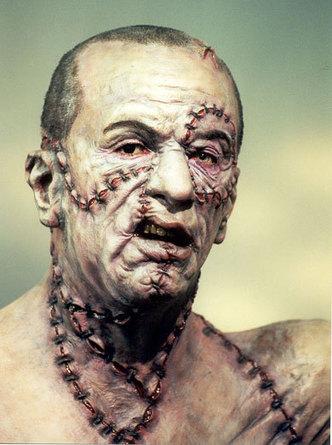 IMMORALITE ET SOCIETE DE MORT Frankenstein_robert_de_niro_zps7400f9ac