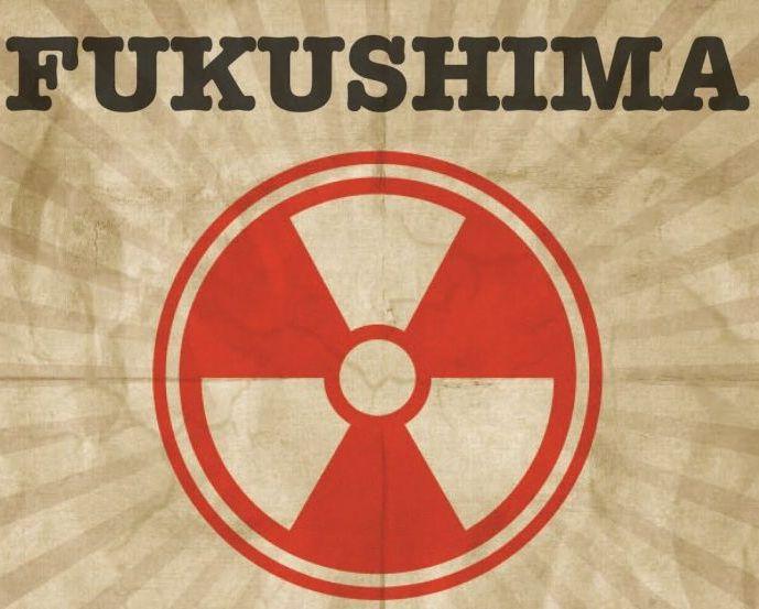 DEPOPULATION VIA LA TECHNOLOGIE NUCLEAIRE - Page 2 Fukushima