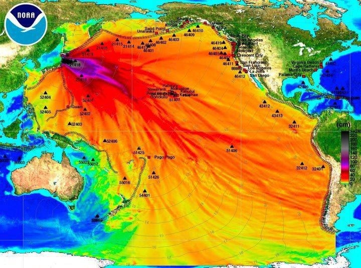 DEPOPULATION VIA LA TECHNOLOGIE NUCLEAIRE - Page 2 Fukushima__noaa_rad_plume_zps7c4fb2fd