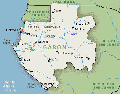 MESSAGES POUR NOTRE TEMPS... Gabon_zpsfee1da75