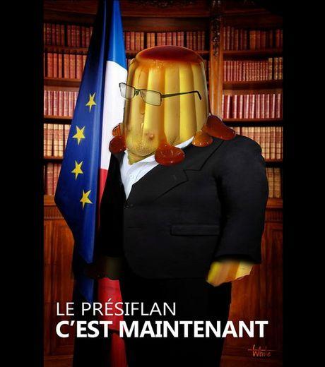 EFFONDREMENT ECONOMIQUE MONDIAL - Page 12 Hollande-flamby1_zps5c1d5bff
