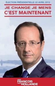 NOUVEL ORDRE MONDIAL : DE QUOI SE COMPOSE-T-IL, ET QUELS SONT SES BUTS ? - Page 25 Hollande-menteur_zps60918982