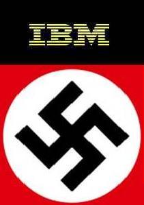 2013-2016 : 666, PUCES IMPLANTABLES, RFID, NANOTECHNOLOGIES, NEUROSCIENCES, N.B.I.C., TRANSHUMANISME ET CYBERNETIQUE ! - Page 3 Ibm-nazi-holocaust_zps822a5cf9