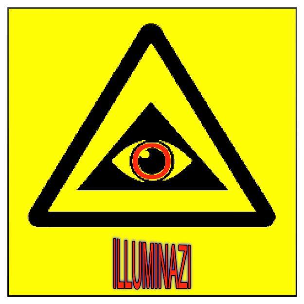 LOIS TOTALITAIRES ET MESURES LIBERTICIDES Illuminazi3