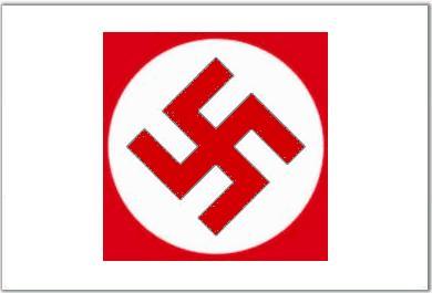 IMMORALITE ET SOCIETE DE MORT Japan-flag