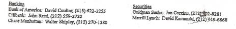 EFFONDREMENT ECONOMIQUE MONDIAL - Page 12 Memo_bis_0_zps53c931c6