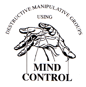2013-2016 : 666, PUCES IMPLANTABLES, RFID, NANOTECHNOLOGIES, NEUROSCIENCES, N.B.I.C., TRANSHUMANISME ET CYBERNETIQUE ! - Page 3 Mindcontrol_zps6b10167b