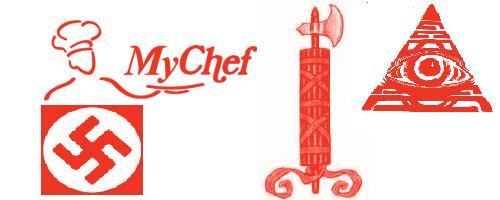 2013 : PISTAGE DES CITOYENS : SATELLITES, CAMERAS, SCANNERS, BASES DE DONNEES, IDENTITE & BIOMETRIE My-chef_nazi_zps77d94062