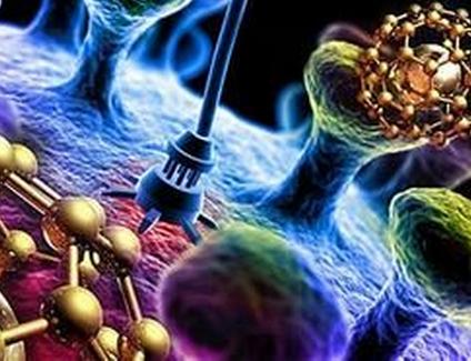 DEPOPULATION VIA LES OGM, LES PESTICIDES, LA DEFORESTATION ET LA POLLUTION DE NOTRE NOURRITURE ET DE NOS EAUX - Page 3 Nanochiotte