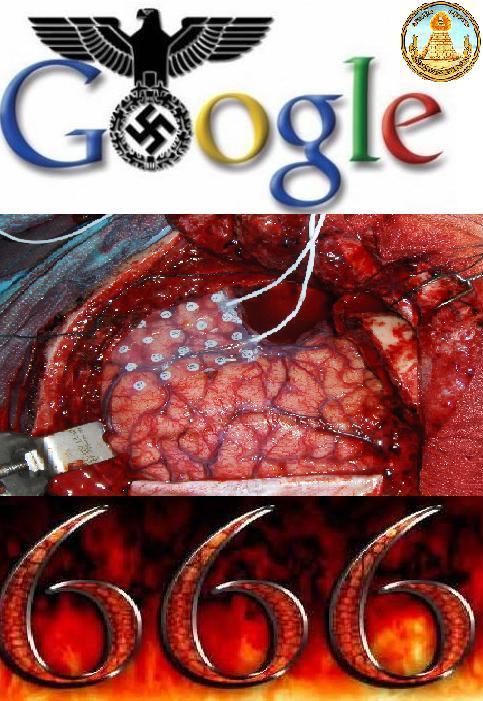 2013-2016 : 666, PUCES IMPLANTABLES, RFID, NANOTECHNOLOGIES, NEUROSCIENCES, N.B.I.C., TRANSHUMANISME ET CYBERNETIQUE ! - Page 3 Nazi-google-brainchip_zps9ea21fb0