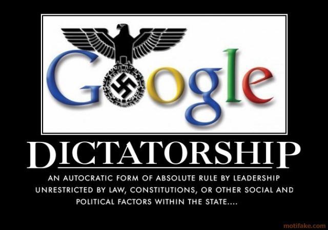 2013-2016 : 666, PUCES IMPLANTABLES, RFID, NANOTECHNOLOGIES, NEUROSCIENCES, N.B.I.C., TRANSHUMANISME ET CYBERNETIQUE ! - Page 2 Nazi-google_zps9b3e3bbf