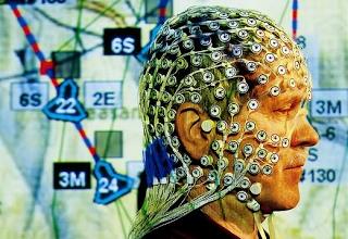 2013-2016 : 666, PUCES IMPLANTABLES, RFID, NANOTECHNOLOGIES, NEUROSCIENCES, N.B.I.C., TRANSHUMANISME ET CYBERNETIQUE ! - Page 3 Neurotechnology1_zpsc3347d4d
