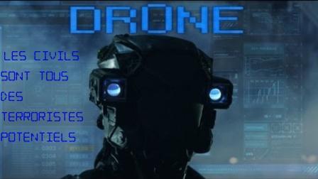 2013 : PISTAGE DES CITOYENS : SATELLITES, CAMERAS, SCANNERS, BASES DE DONNEES, IDENTITE & BIOMETRIE Drone-small_zpse441a01f