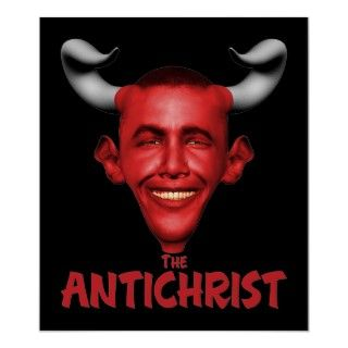 NOUVEL ORDRE MONDIAL : DE QUOI SE COMPOSE-T-IL, ET QUELS SONT SES BUTS ? - Page 26 160563667_obama-the-antichrist-with-red-skin-and-curled-devil-_zpseefa5d50