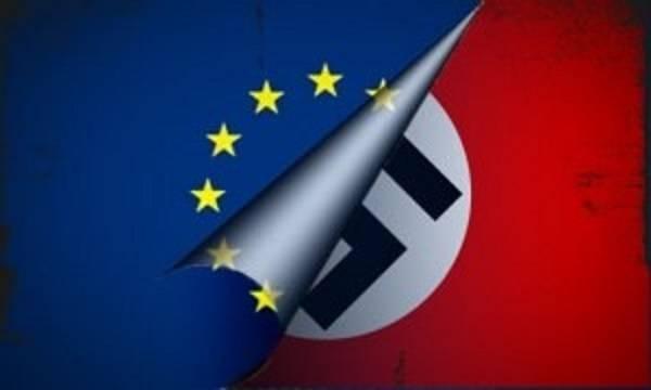 2013 : PISTAGE DES CITOYENS : SATELLITES, CAMERAS, SCANNERS, BASES DE DONNEES, IDENTITE & BIOMETRIE Nazi-eu_thumb11_zps65de08a1