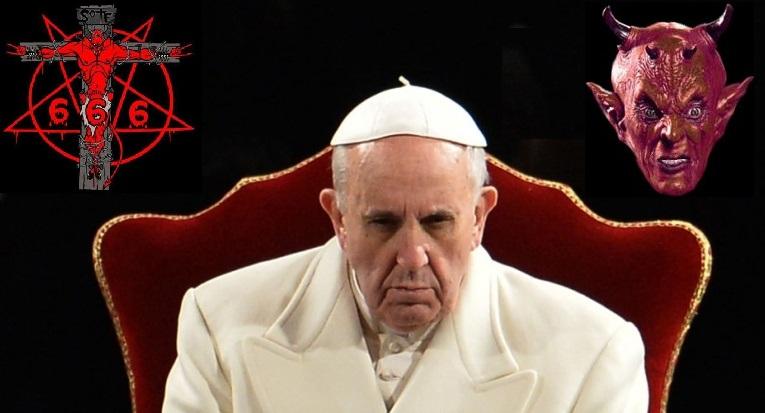 LE PAPE, LE VATICAN & LE NOUVEL ORDRE MONDIAL - Page 11 Le-pape-francois-determine-a-agir-contre-la-pedophilie_zpsc1892d3d