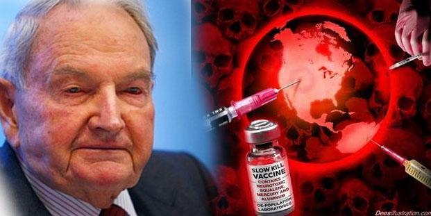 NOUVEL ORDRE MONDIAL : DE QUOI SE COMPOSE-T-IL, ET QUELS SONT SES BUTS ? - Page 26 Rockefeller_vaccines_zps09a3d07a