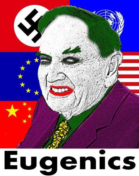 NOUVEL ORDRE MONDIAL : DE QUOI SE COMPOSE-T-IL, ET QUELS SONT SES BUTS ? - Page 26 Rockefeller-eugenics_zps81210710
