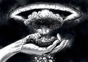 DEPOPULATION VIA LA TECHNOLOGIE NUCLEAIRE - Page 2 Nuclearholocaust_zpsa9377f7a