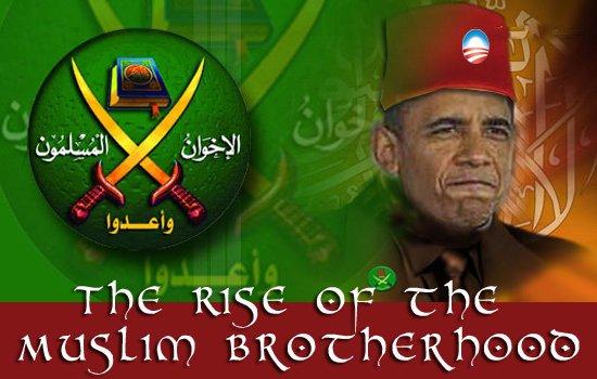 FASCISME, DICTATURE, ETAT-POLICIER, TERRORISME D'ETAT - Page 6 Obama-muslim-brotherhood1_zps639e3535
