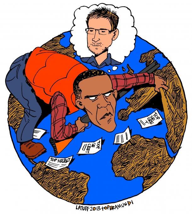 NOUVEL ORDRE MONDIAL : DE QUOI SE COMPOSE-T-IL, ET QUELS SONT SES BUTS ? - Page 25 Obama-toujou9311-68d98_zps3bd1c6c8