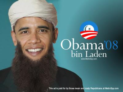 FASCISME, DICTATURE, ETAT-POLICIER, TERRORISME D'ETAT - Page 6 Obama_bin_laden_zpsa6e13380