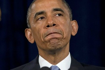 FASCISME, DICTATURE, ETAT-POLICIER, TERRORISME D'ETAT - Page 6 Obamamn_zps6cca2415