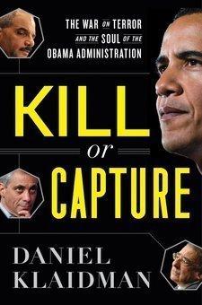 FASCISME, DICTATURE, ETAT-POLICIER, TERRORISME D'ETAT - Page 5 Obamatuer
