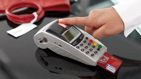 2012 : PUCES IMPLANTABLES, RFID, NANOTECHNOLOGIES, NEUROSCIENCES, N.B.I.C., TRANSHUMANISME  ET CYBERNETIQUE ! - Page 4 Payment_biometrics