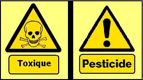 DEPOPULATION VIA LES OGM, LES PESTICIDES, LA DEFORESTATION ET LA POLLUTION DE NOTRE NOURRITURE ET DE NOS EAUX - Page 4 Pesticides_toxiques_zps00b30331