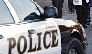 FASCISME, DICTATURE, ETAT-POLICIER, TERRORISME D'ETAT - Page 5 Po