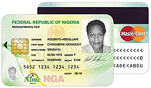 2013-2016 : 666, PUCES IMPLANTABLES, RFID, NANOTECHNOLOGIES, NEUROSCIENCES, N.B.I.C., TRANSHUMANISME ET CYBERNETIQUE ! - Page 2 Poster-1920-nigerias-futuristic-national-id-cards-are-also-_zps98f7ea1e