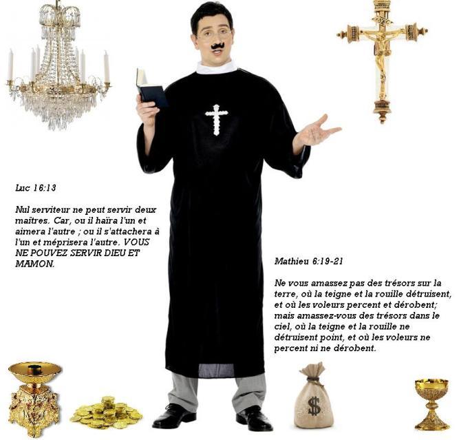 LE PAPE, LE VATICAN & LE NOUVEL ORDRE MONDIAL - Page 11 Priestdisguise4_zps68f2cdc2