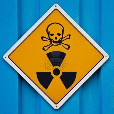2012 : PISTAGE DES CITOYENS : SATELLITES, CAMERAS, SCANNERS, BASES DE DONNEES, IDENTITE & BIOMETRIE Radiationsmortelles